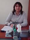 Теодора Кателиева